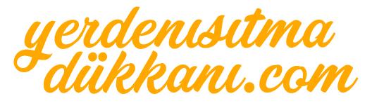 yerden-ısıtma-dükkanı-logo