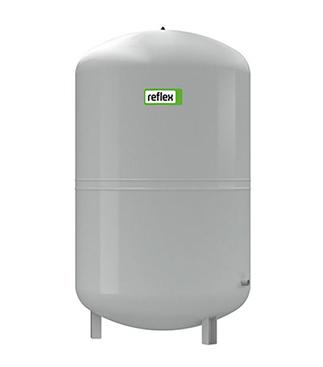 Reflex-N-300-400-500-600-800-1000