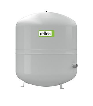 Reflex-NG-35-50-80-100-140