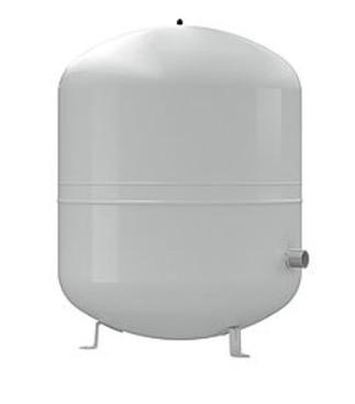 Reflex - S 50 -80 - 100 -140 - 200 - 250 Sabit Membranlı Kapalı Genleşme Tankı