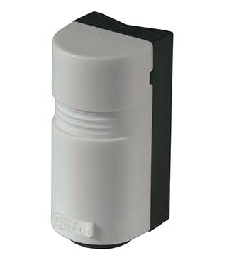 Danfoss - Icon Geçiş Sensörü