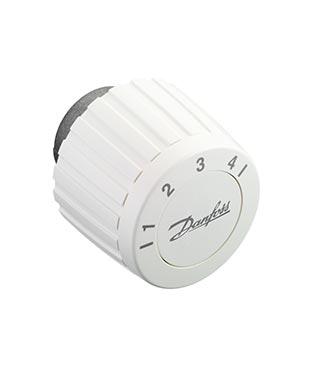 FJVR-Dönüş-suyu-sıcaklığı-limitleme-sensörü