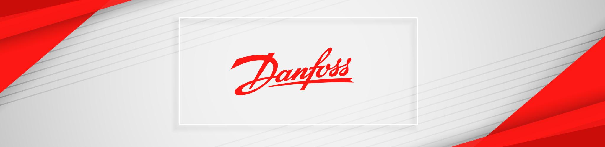 Danfoss Yerden Isıtma Fiyat Listesi
