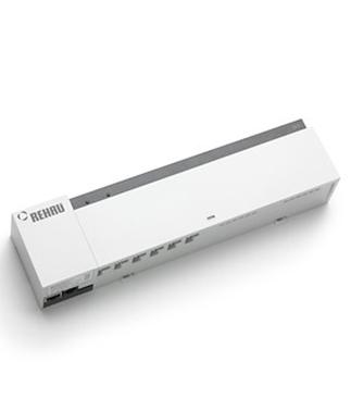 Nea-Smart-Basis-24-V