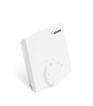 Nea-Smart-Oda-Termostatı-(Kablolu)