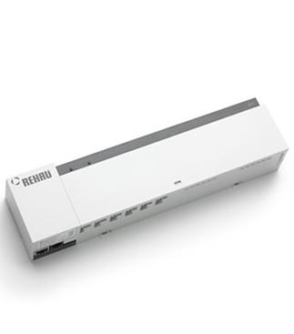 Nea-Smart-R-Basis-230-V