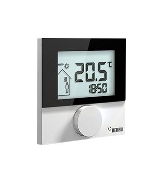 Nea-Smart-R-oda-termostatı-D