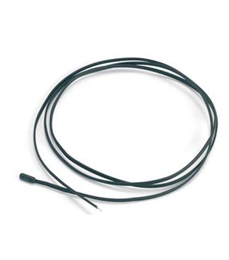 Zemin-Sıcaklığı-Sensörü-FT-HC