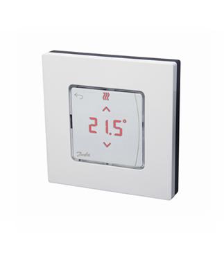 Danfoss Icon Kablosuz Oda Termostatı